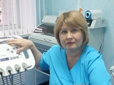 Лечение зубов под общим наркозом в Ульяновске