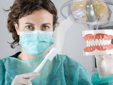 Гигиенист стоматологический цены на услуги