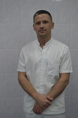 Имплантация зубов, установка зубных имплантов в Ульяновске