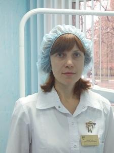 Комплекс профессиональной гигиены в Ульяновске