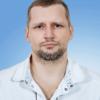 Ещенко Николай Иванович