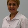 Митина Елена Ивановна