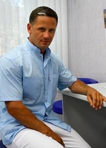 Сабадаш Дмитрий Сергеевич